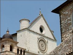 Chiesa di San Francesco d`Assisi