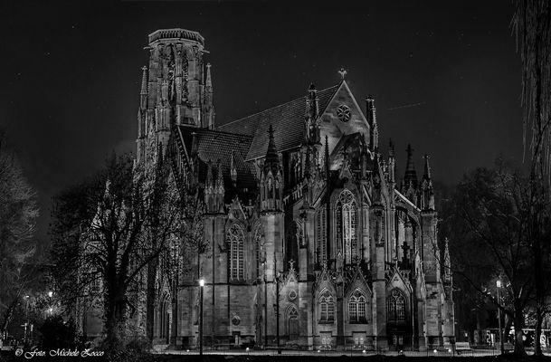 Chiesa Evangelista