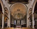 Chiesa San Pietro Murano