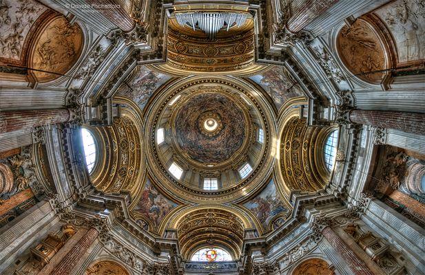 Chiesa Sant'Agata