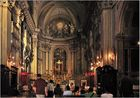 ... Chiesa SS. Vincenzo e Anastasio Patri Cistercensi ...