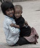 Children