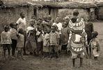 Children of Kenya (reload)