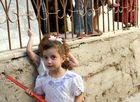children of palestine 1/8
