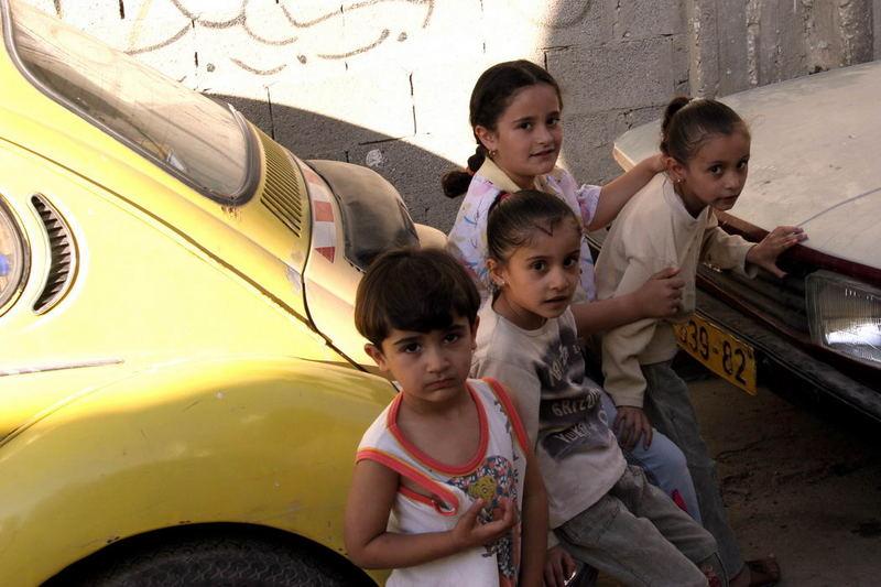 children of palestine 2/8