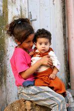 children of palestine 3/8