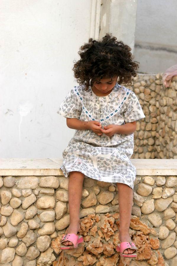 children of palestine 5/8