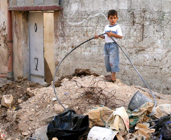 children of palestine 6/8