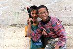 children of palestine 7/8