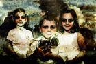 ***children of the revolution***