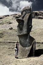 Chile (29) - Rapa Nui