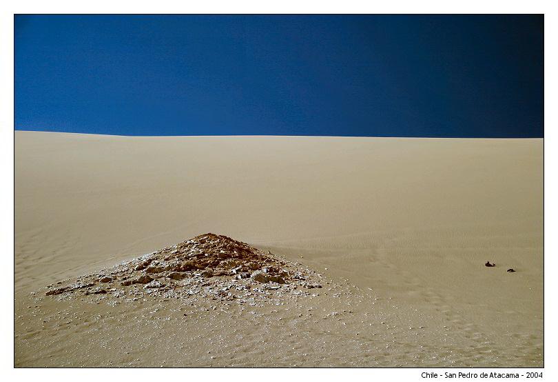Chile - San Pedro de Atacama II