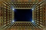 Chilehaus up to the Sky