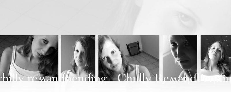 chilltwins III