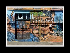Chiloé 08