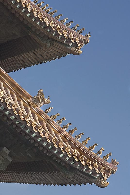 China / Beijing (Peking) 14.03.2005_5