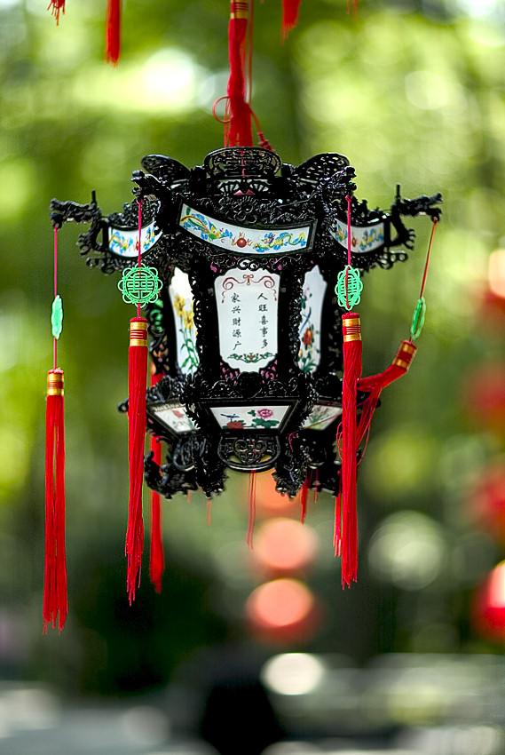 China / Shanghai 01.10.2004_18