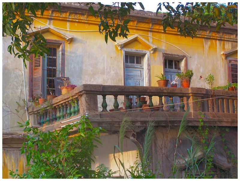 China-Toscana