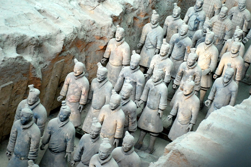 China#04