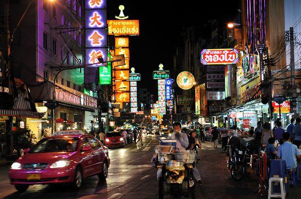Chinatown Bangkok (8)