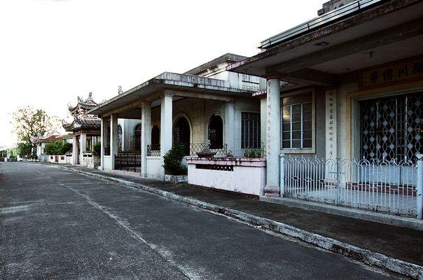 chinese cemetary Manila (4)