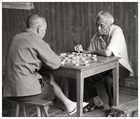 Chinesisches Schachspiel - Chinese Chess