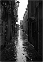 Chioggia
