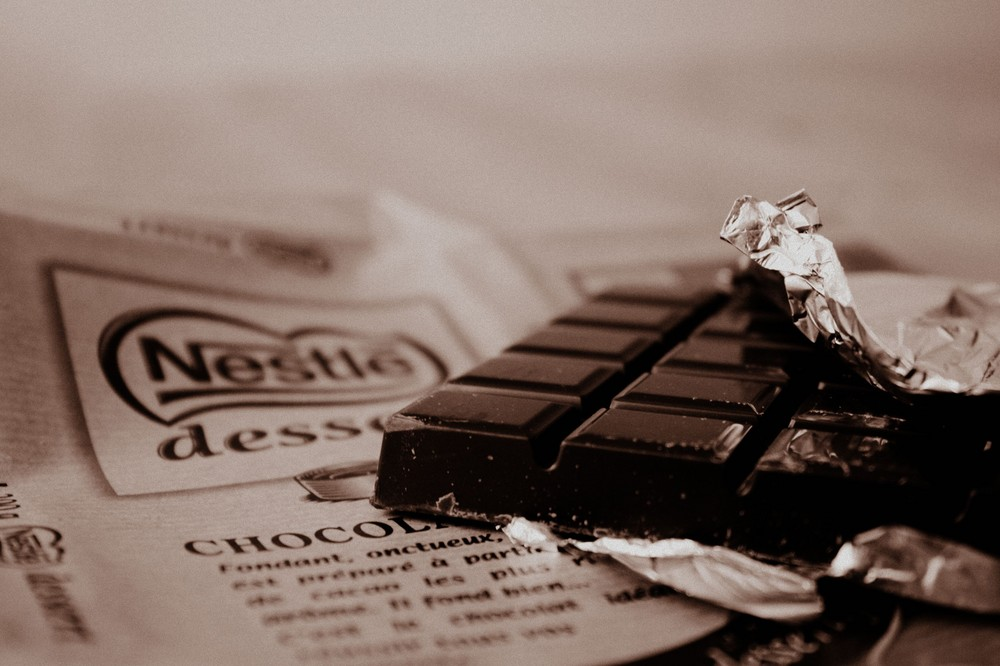 chocolat(2)