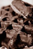 Chocolat(3)
