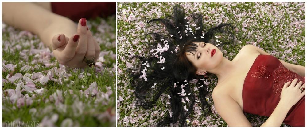 chrerry.blossom.dream