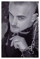 Chris 07/2003 #02