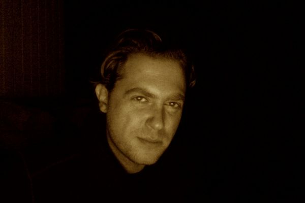 Chris 2011