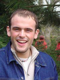 Chris Himmelbauer
