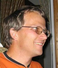 Chris Kleu