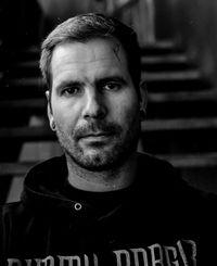 Chris Leiber
