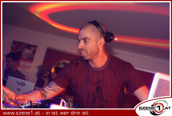 Chris Liebing (DJ)