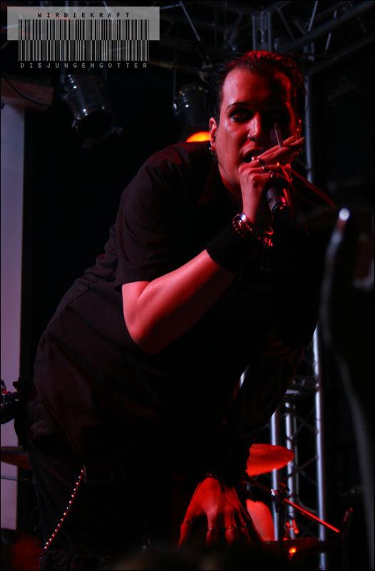 Chris Pohl