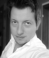 Chris Tietjen