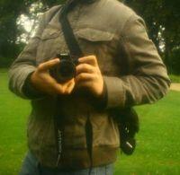 Chris Z
