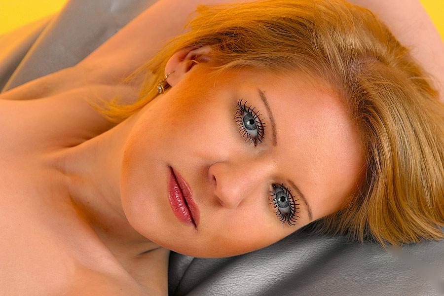 Chrissy 3 colour