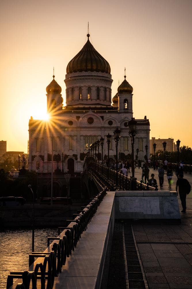 #Christ-Erlöser-Kathedrale