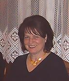 Christel Köllner-Berger