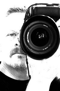 Christer Hansson