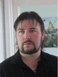 Christiaan Weiher