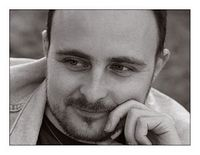 Christian Boegl