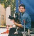 Christian Gehrig