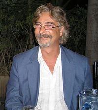 Christian Gérard