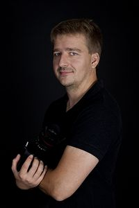 Christian Grossmann