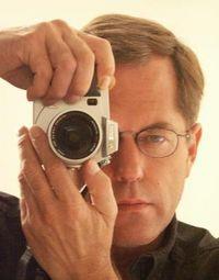 Christian H. Kautz