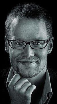 Christian Hiebl